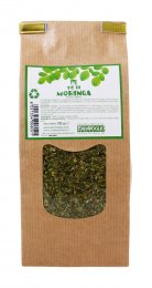 Tè di Moringa