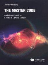 The Master Code - Audiolibro