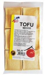 Tofu Secco - 56 g