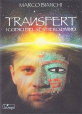 Transfert - I Codici del Sentiero Divino - Libro