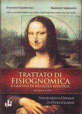 Trattato di Fisiognomica