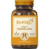 Triphala Plus - Organic