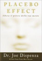 Placebo Effect - Libro