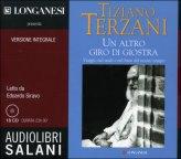 Un Altro Giro di Giostra - Audiolibro 2 CD