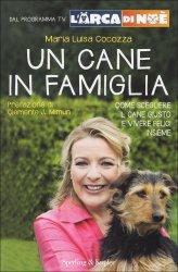 Un Cane in Famiglia - Libro