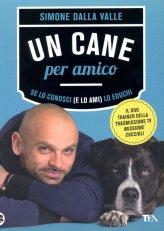 Un Cane per Amico. - Libro