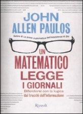 Un Matematico Legge i Giornali