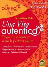 Una Vita Autentica - A Pukka Life - Libro