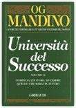 Università del Successo - volume 2
