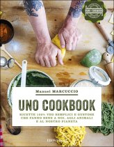 Uno Cookbook