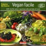 Vegan Facile - Libro