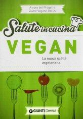 Vegan - Libro