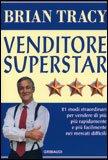 Venditore Superstar