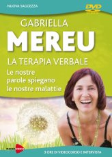 Video Download - La Terapia Verbale