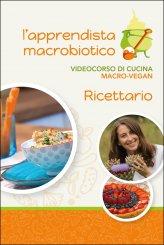 L'Apprendista Macrobiotico - Corso Completo