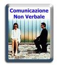 Videocorso - Comunicazione non Verbale