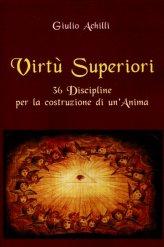 Virtù Superiori