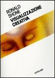 Visualizzazione Creativa