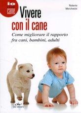 Vivere con il Cane - Libro
