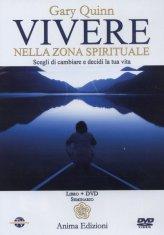Vivere nella Zona Spirituale - DVD