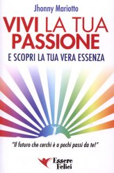 Vivi la Tua Passione