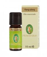 Ylang-Ylang - Olio Essenziale