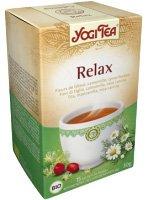 Yogi Tea - Relax