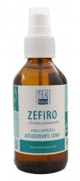 Zefiro - Acqua Aromatica Antiodorante Uomo