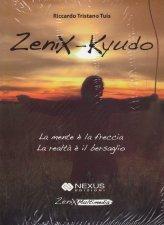Zenix-Kyudo