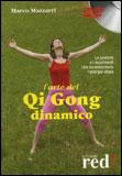 L'arte del Qi Gong Dinamico - DVD