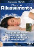 L'Arte del Rilassamento - DVD