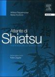 Atlante di Shiatsu