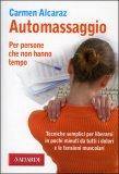 Automassaggio