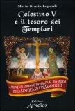 Celestino V e il Tesoro dei Templari