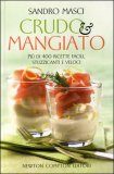 Crudo & Mangiato