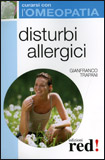 Disturbi Allergici