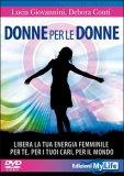 Donne per le Donne - DVD