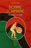 Donne Sciamane