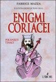 Enigmi Coriacei
