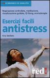 Esercizi Facili Antistress