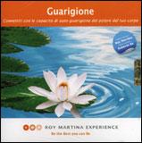 Guarigione - CD