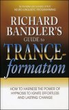 Guide to Trance Formation