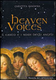 Heaven Voices - CD + libretto