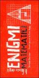 Il Gioco degli Enigmi Matematici con Carte