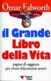 Il Grande Libro della Vita