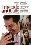 Il Metodo Antiballe