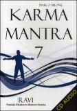 Karma Mantra 7 - Ravi
