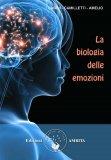 La Biologia delle Emozioni - Libro