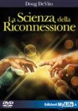 La Scienza della Riconnessione - DVD