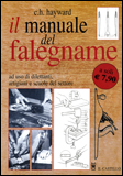 Il Manuale del Falegname